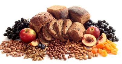хлебные добавки
