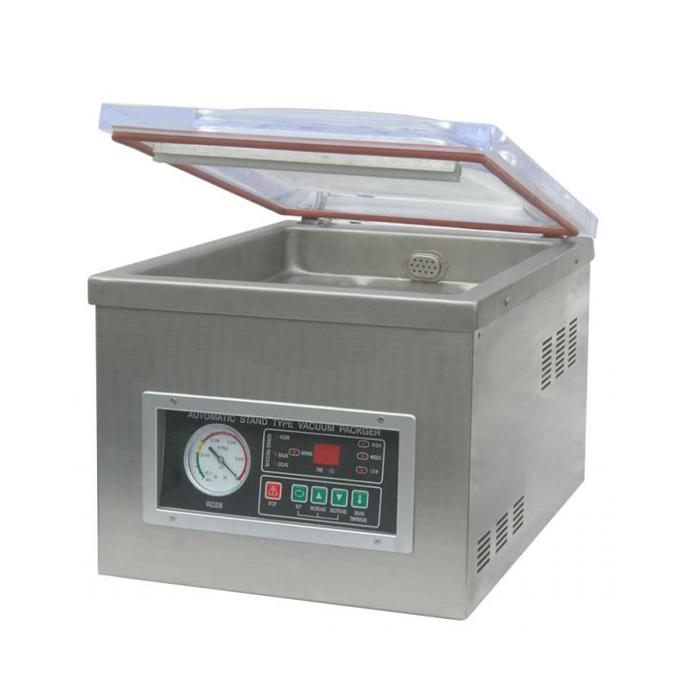 Вакуумный аппарат для упаковки цена авито техника для дома